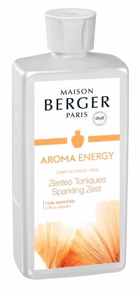 AROMA-ENERGY-500ML-EUR