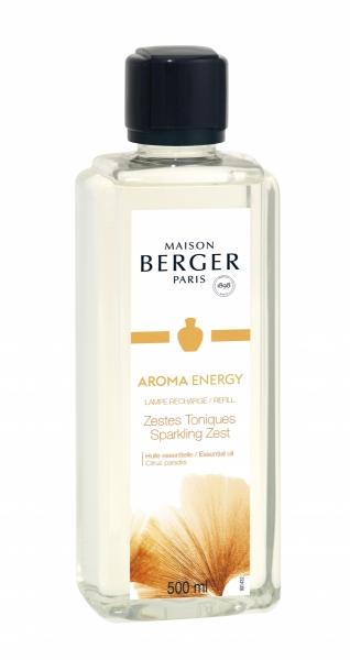 AROMA-ENERGY-500ML_EUR