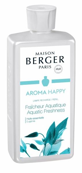 AROMA-HAPPY-500ML-EUR