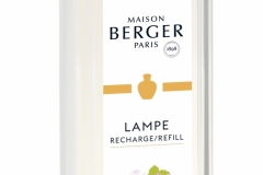 115086_parfum_RL500_baiesrouge_B_1
