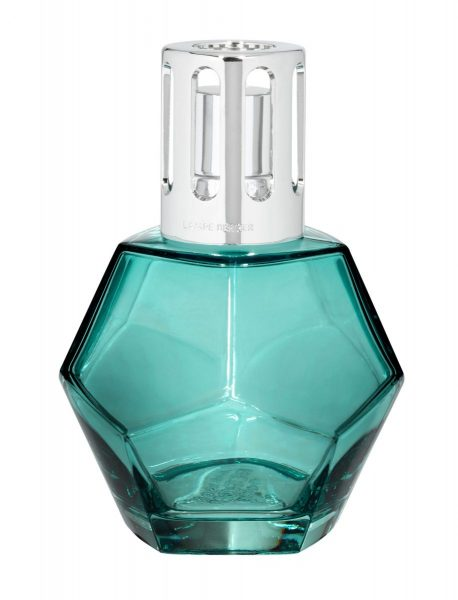 4715_LAMPE-GEOMETRY-BLEUE-scaled