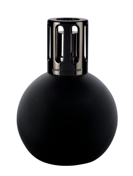 4718_LAMPE-BOULE-NOIRE-scaled