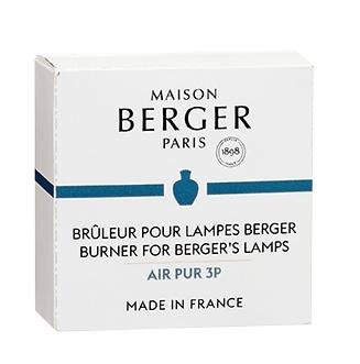 BRULEUR-LAMPES-PACK-B