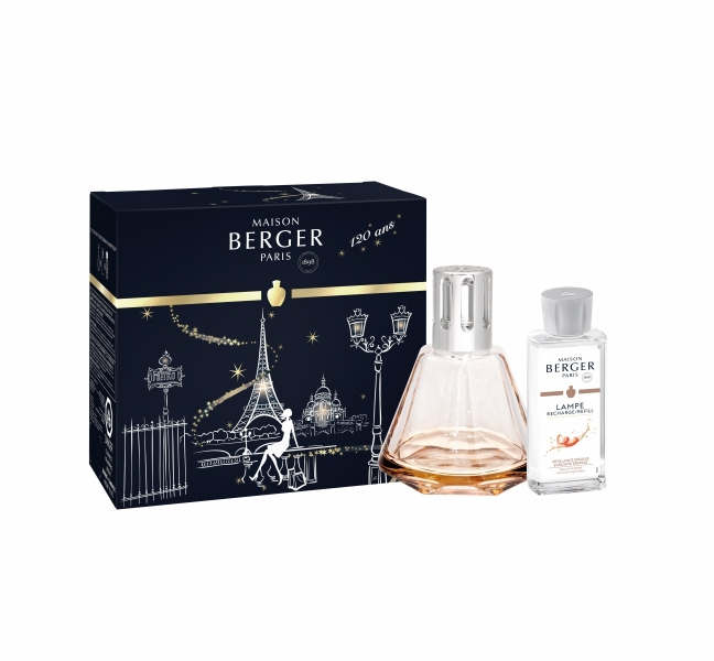 COFFRET_LAMPE_GEM-champagne-180ml-PETILLANCE-EXQUISE-EUR