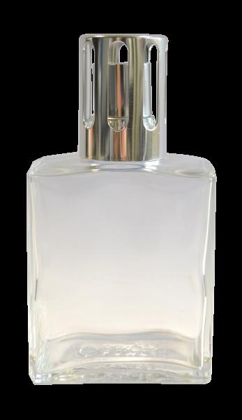Capri-transparente-1