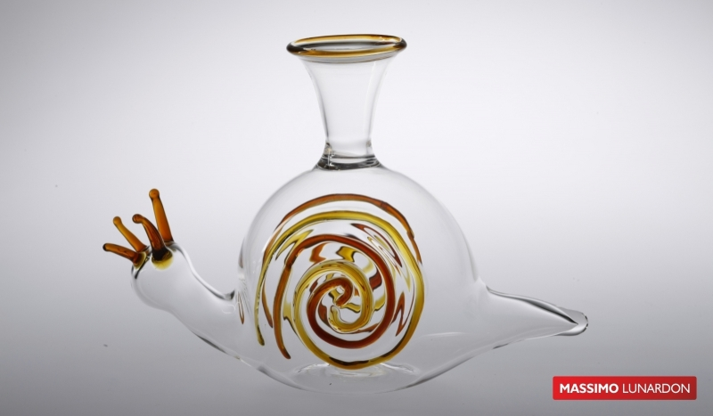IT-171-DECANTER-LUMACA