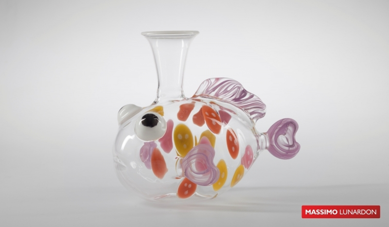 IT-244-DECANTER-EXOTIC-FISH
