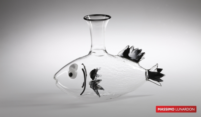 IT-335-DECANTER-BRANZINO