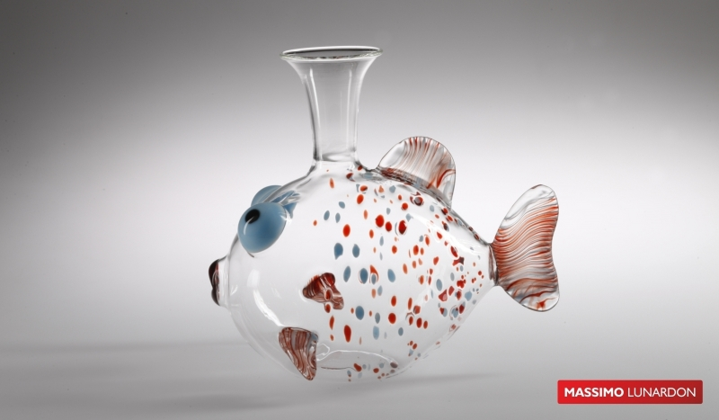 IT-337-DECANTER-PESCE-BETTA