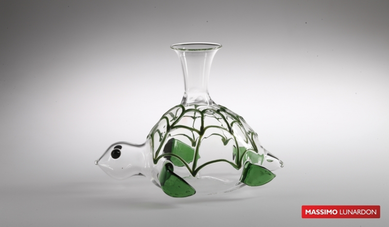 IT-340-DECANTER-TORTUGA