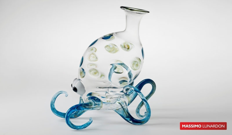 IT-380-DECANTER-OCTOPUS-2
