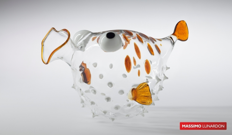 IT-418-DECANTER-FUGU
