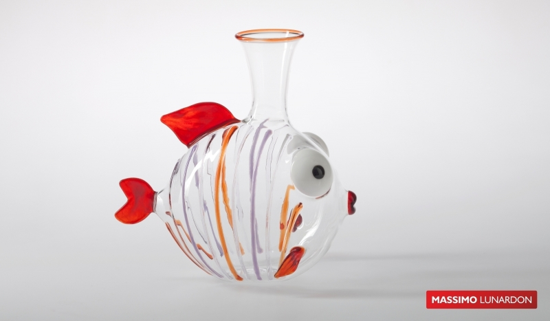 IT-446-DECANTER-PESCE-COLISARED