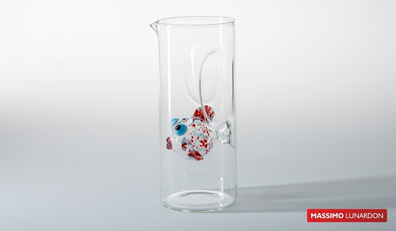 IT-481-CARAFFA-PESCE-BETTA