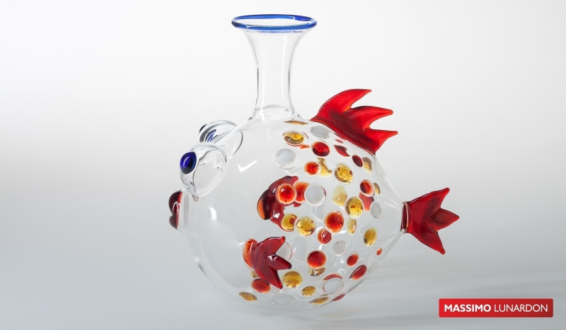 IT-483-DECANTER-PESCE-TROPICAL