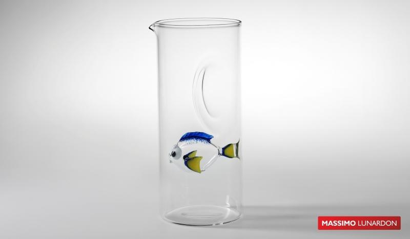 IT-500-CARAFFA-FISH-DORY