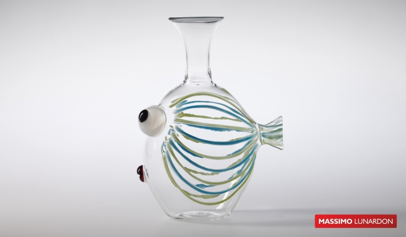IT-547-DECANTER-PESCE-IMPERATOR