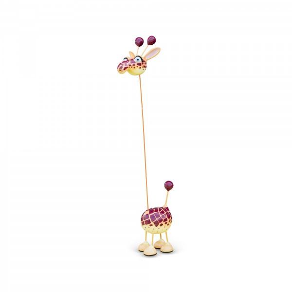 Giraffe-A-Mia-Coppola-1