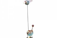 Giraffe-G-Mia-Coppola-5