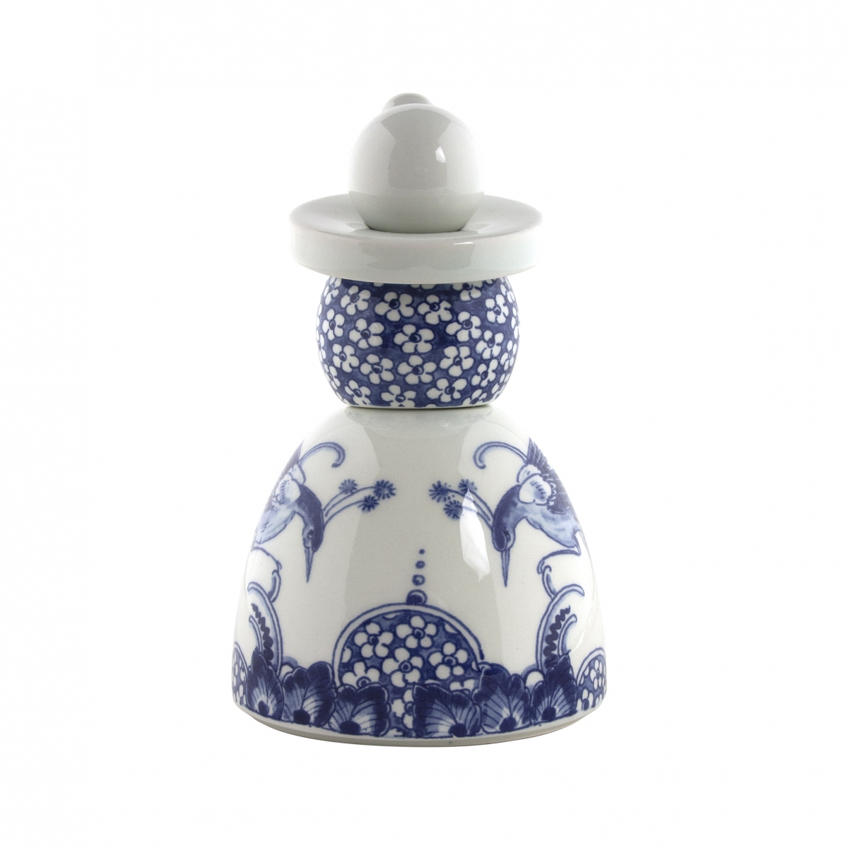 Royal-Delft_Blueware_Proud-Mary_1_46601000_HR