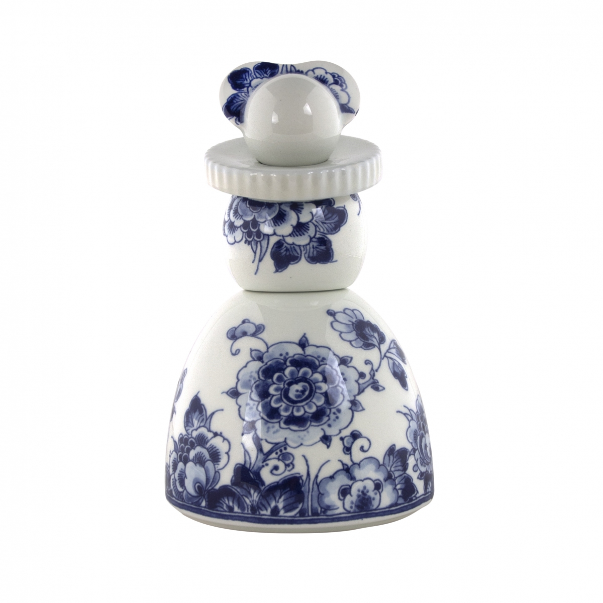 Royal-Delft_Blueware_Proud-Mary_2_46602000_HR