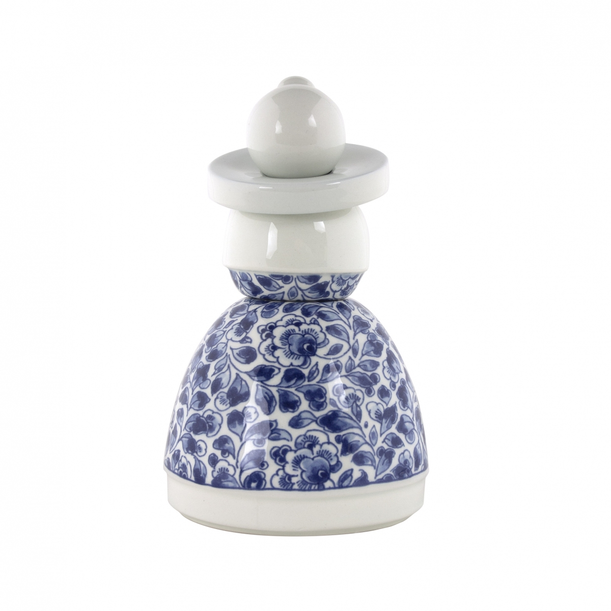 Royal-Delft_Blueware_Proud-Mary_4_46604000_HR
