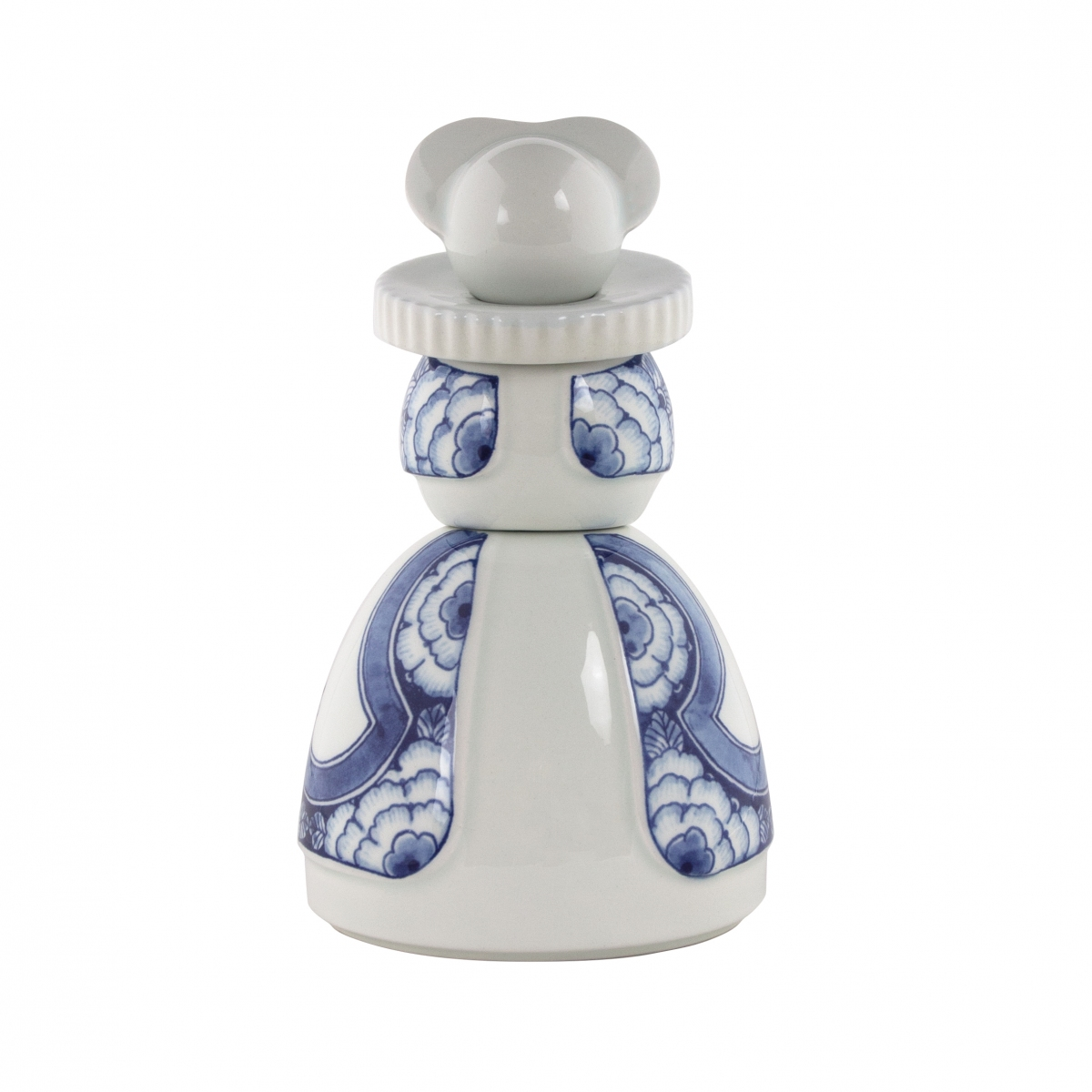 Royal-Delft_Blueware_Proud-Mary_5_46605000_HR
