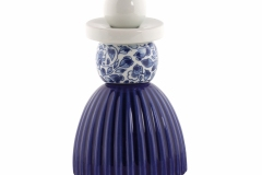 Royal-Delft_Blueware_Proud-Mary_3_46603000_HR