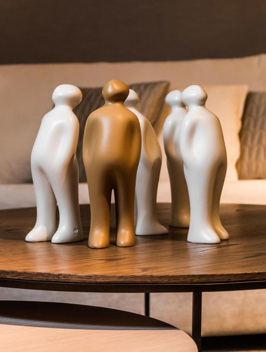 CeramicsTheVisitor-PANO-e1559652097796