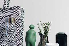 CeramicsTheVisitor3Detail-e1559657472798
