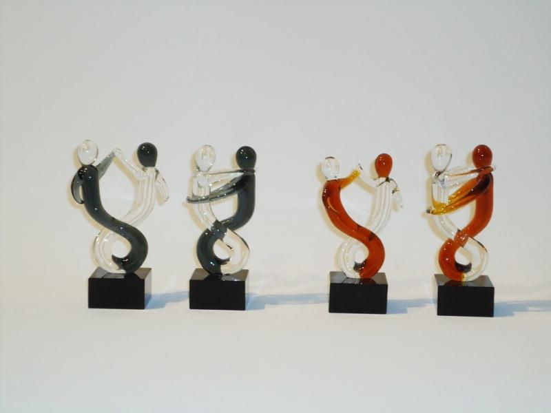 casablanca-vetro-glaskunst-02