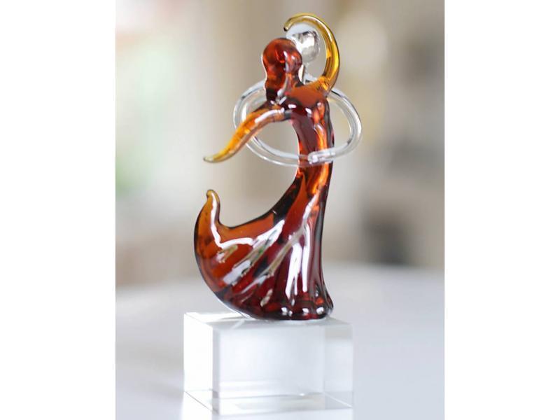 vetro-gallery-glassculptuur-dansend-paartje