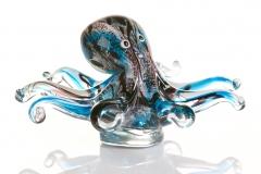 VetroGlasOctopus